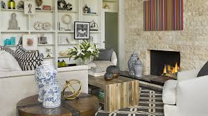 Jeff Lewis Furniture by 3 Tips For Adding Design Flair To Your Home Today Com