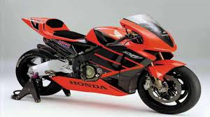 honda motorcycles honda bike pictures images youtube