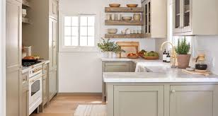best greige cabinet colors current crush greige cabinetry all sorts of