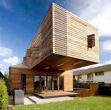 architect designs other lovely architecture designs with regard to architectural