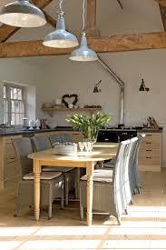Neptune Kitchen Furniture 54 Best Dining Room Images On Pinterest Dining Room Dining