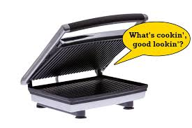 Sandwich Maker Meme - sandwich maker most versatile appliance national storage