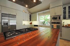 countertops cambria caterbury ikea quartz countertops for kitchen