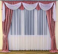 100 living room curtain designs living room curtain