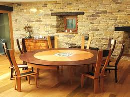 expandable round dining table dining room inspiring expandable dining table set for modern