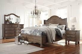 bedroom double bed heads 2 drawer nightstand master bedroom