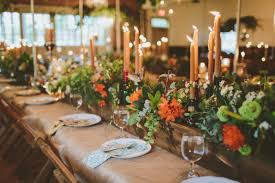 Wedding Venues In Lancaster Pa Landis Valley Village U0026 Farm Museum Venue Lancaster Pa