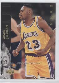 the greatest lakers of all time by jersey number 20 through 29