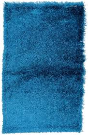 5 types of shag rugs and how to clean them rugknots