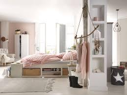 Wohnzimmer Einrichten Katalog Bauer Katalog Möbel