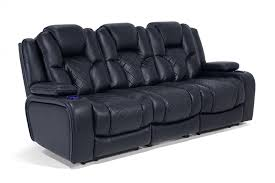 gladiator power dual reclining sofa bob u0027s discount furniture