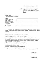 contoh surat lamaran kerja dengan cq suratpermohonancpns 140923094315 phpapp01 thumbnail 4 jpg cb 1411465706