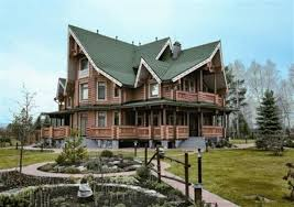 home design software september 2012