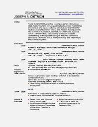 Interpreter Resume Samples by 279 Best Resume Examples Images On Pinterest Sample Resume