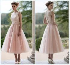 brautkleider standesamtliche hochzeit die besten 25 brautkleid rosa ideen auf
