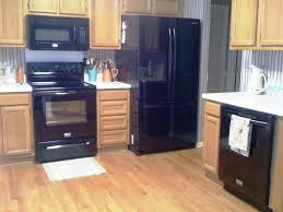kitchen kitchen appliance bundles and 19 frigidaire 4 piece