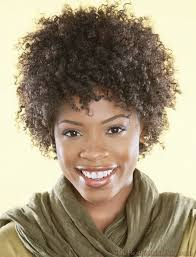 top 10 natural hair salons and stylists in dallas tgin