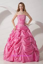 8 best graceful halter top neck grey taffeta quinceanera dress