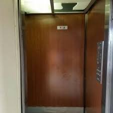 Comfort Inn Midtown Richmond Va Quality Inn U0026 Suites Closed 20 Photos Hotels 3200 West