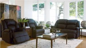 Leather Sofa Sale Melbourne by Recliner Lounges Lounge Suites Recliner Sofas U0026 Chairs