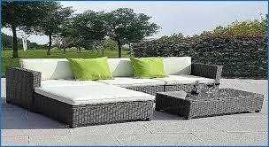 beautiful ebay used outdoor patio furniture patios patio