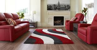 buying guides rug tips on selecting the right rug size for your