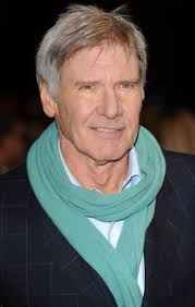 ford commercial actor 34 best harrison ford images on pinterest harrison ford ender u0027s