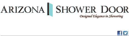 Az Shower Doors Arizona Shower Door Az Us 85017