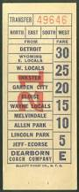 Camp Dearborn Map 105 Best Old Dearborn Images On Pinterest Henry Ford American