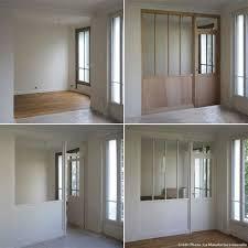 cloisons amovibles chambre cloison amovible pour chambre modern aatl cloison amovible chambre