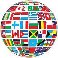 rugby flags globe flags flag globe flags globe