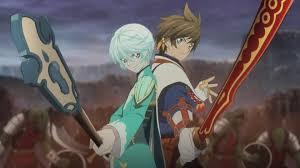 tales of zestiria tips for first time shepherds guide push square
