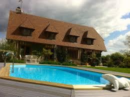 chambre avec deauville normandie deauville maison vacances location maison de charme