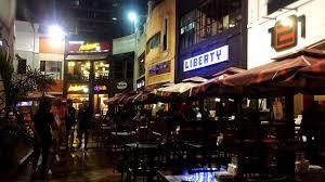 Top Bars In Quezon City Eastwood City Quezon City Philippines Top Tips Before You Go