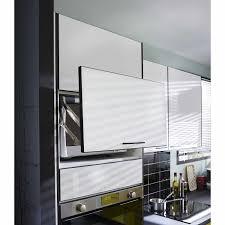 leroy merlin porte cuisine cuisine en kit leroy merlin galerie et facade porte cuisine images