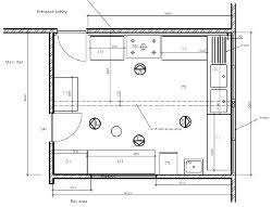 Design Commercial Kitchen Catering Kitchen Layout Decorating Ideas Acorn Catering Kitchen