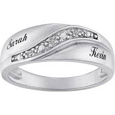 the gents wedding band 15 inspirations of gents diamond wedding bands