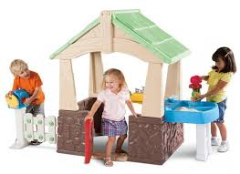 Little Tikes Play Table 7 Fantastic Little Tikes Playhouse Sets For Budding Preschool