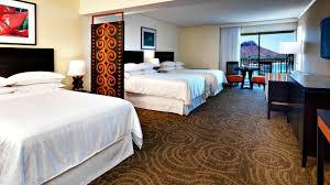 oahu hotel rooms sheraton waikiki