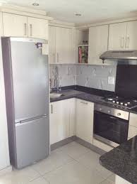 kitchens and interiors empire kitchens and interiors home