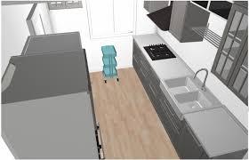 Planner Cucina Gratis by Beautiful Ikea 3d Cucina Photos Skilifts Us Skilifts Us