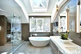 bathroom design nyc enjoyable york city bathroom decor bathroom accessories