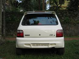 dilip chhabria modified jeep modded cars in kerala page 26 team bhp