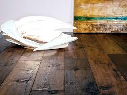 commercial grade vinyl flooring rolls tags 34 beautiful