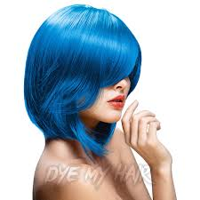 ways to dye short hair five great color ideas for short hair