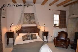 chambre hote chinon chambre hote et gite rural ecologique proche tours a azay le
