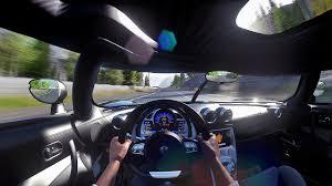 koenigsegg car interior koenigsegg agera r interior wide angle imgur