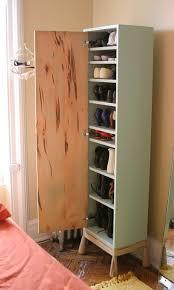 shoe storage cabinet long grain furniture