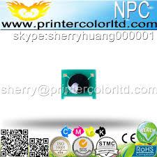 resetter hp laserjet m1132 for hp laserjet p1005 chip laser reset chip for hp laserjet p1005