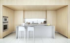 cuisine ancienne bois armoire bois clair cuisine cuisine armoire ancienne bois clair